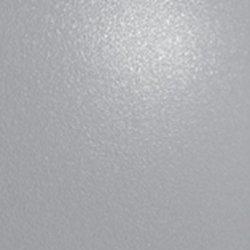 Weißaluminium 9006