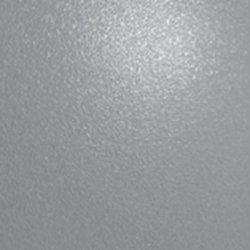 Graualuminium 9007